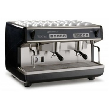 Nuova Simonelli Appia 2 or 3 Group Espresso Machine