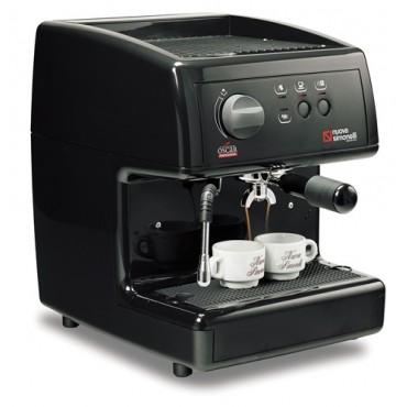Nuova Simonelli Oscar Espresso Machine