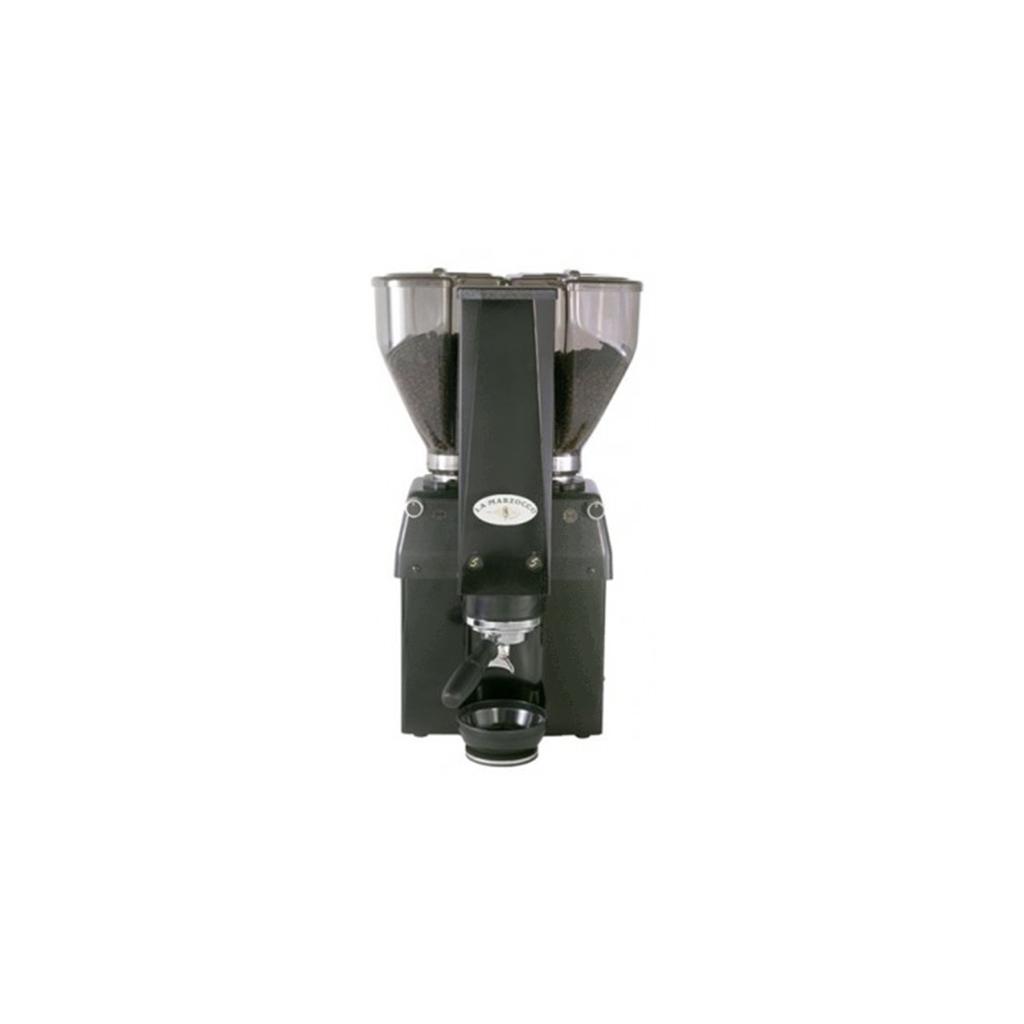 La Marzocco Swift Espresso Grinder