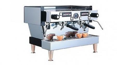 La Marzocco Linea Classic 1, 2 & 3 Group Espresso Machine